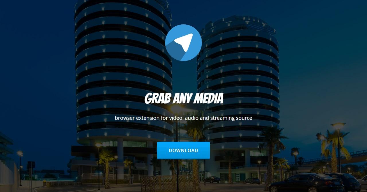 grab-any-media-poster