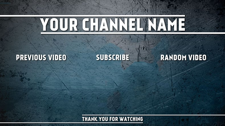 grabster-your-channel-name-outro