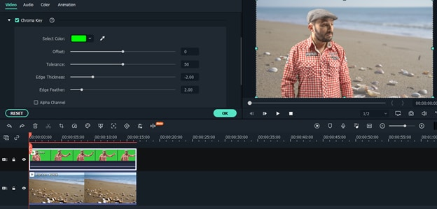 pantalla verde-3