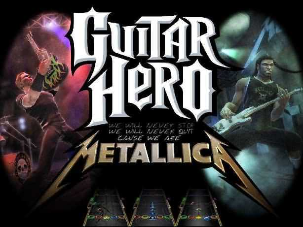guitar-hero-metallica