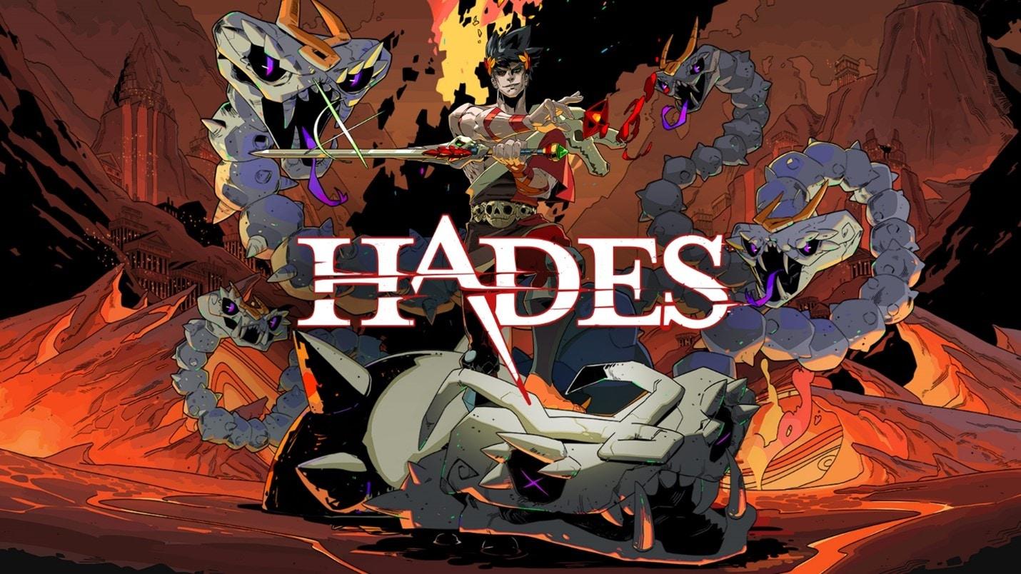 hades-poster