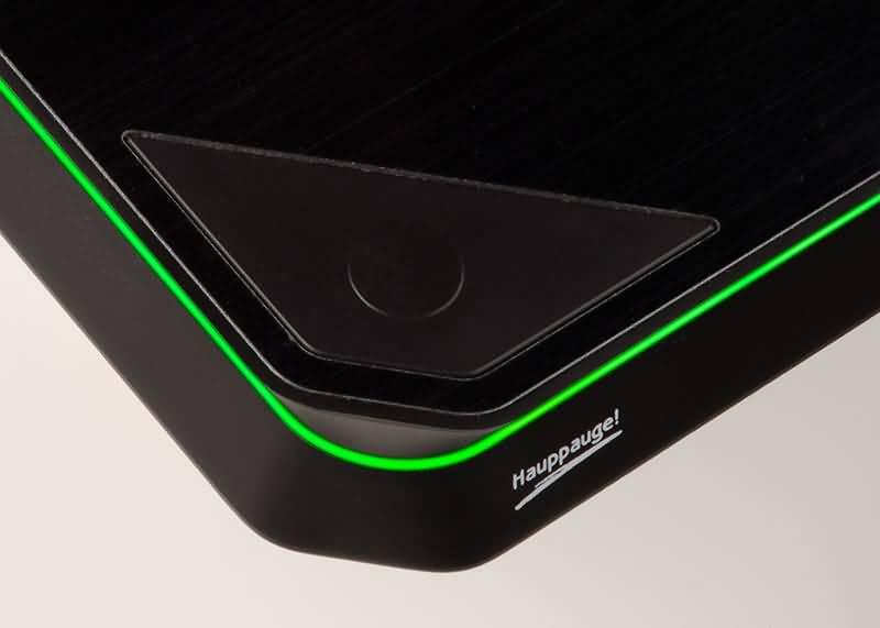 hauppauge-pvr-screenshot