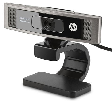 8 best webcam for live streaming for Camera streaming live