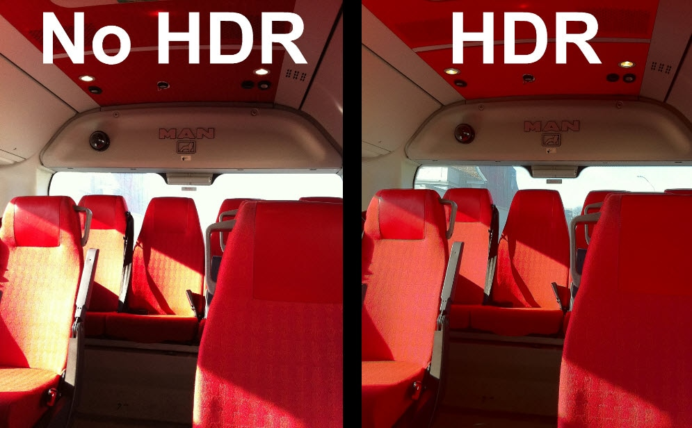 hdr-on-off-iphone