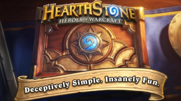 hearthstone-android