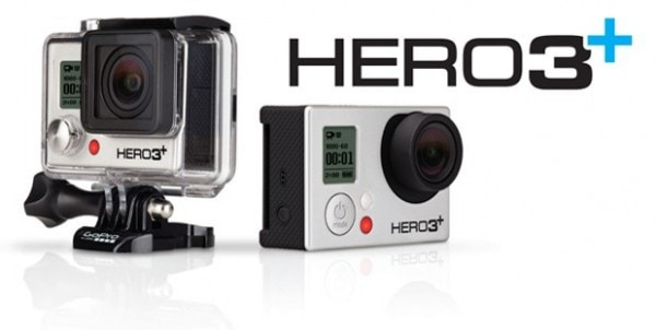 hero3 plus deals