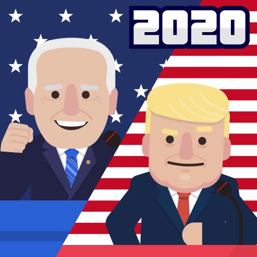 hey-mrpresident-2020-poster