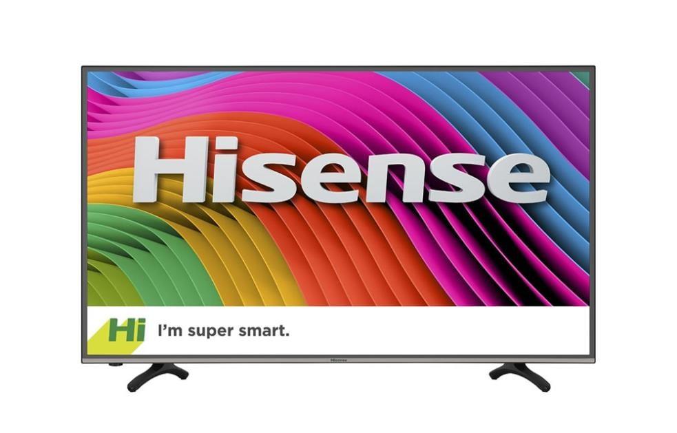 hisense-43h7c2