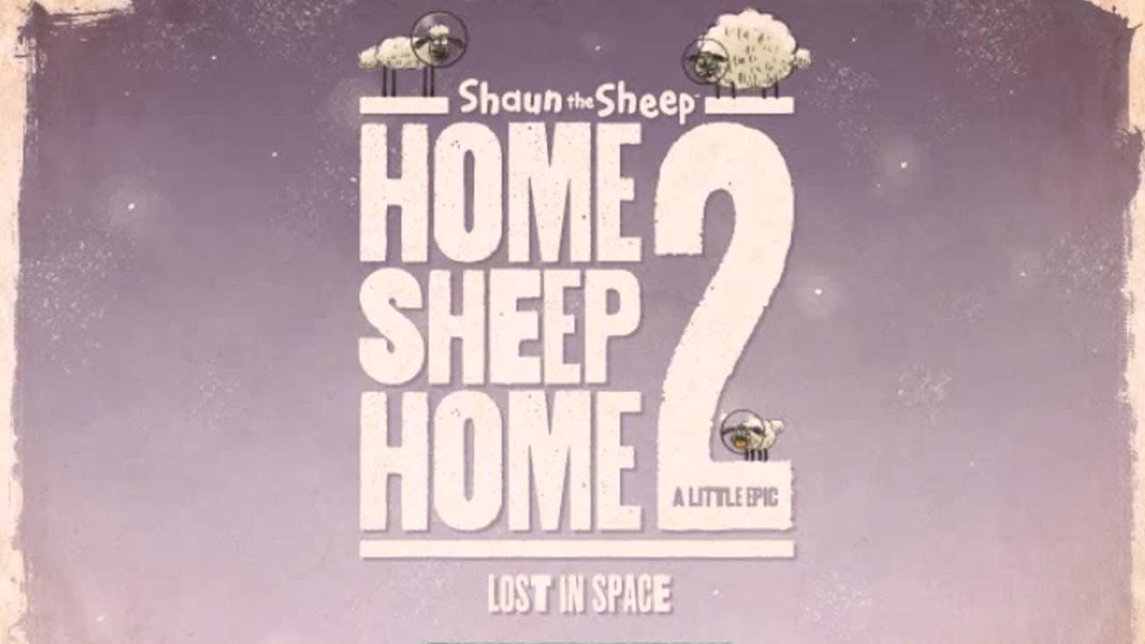 home-sleep-home-poster