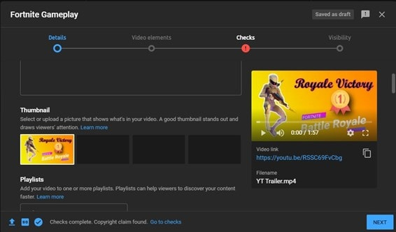 how-to-add-custom-youtube-thumbnail-to-video-step3