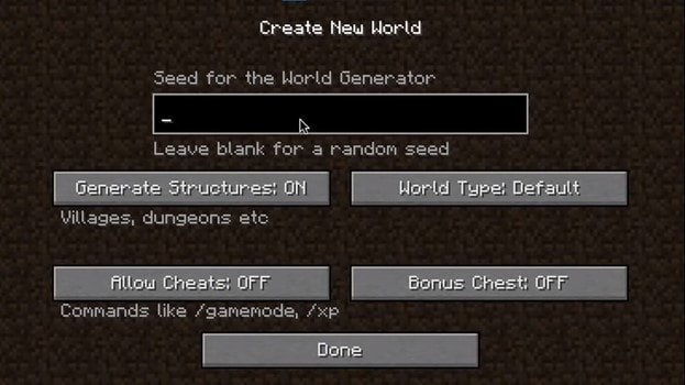 how-to-create-your-own-world-with-the-best-minecraft-seeds-step3