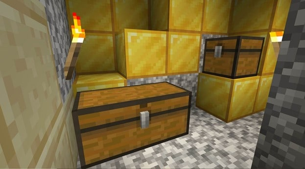 how-to-find-a-map-in-treasure-minecraft