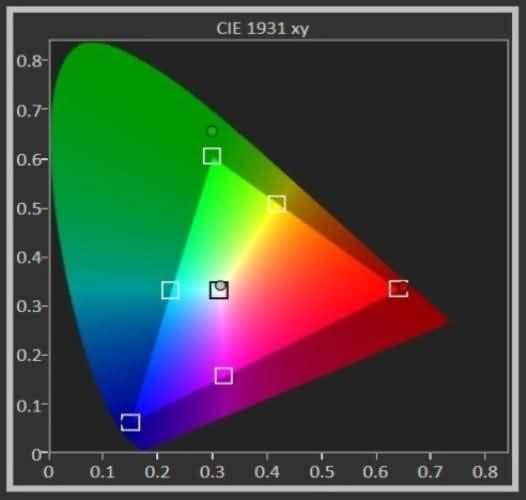 hp-envy-27-color