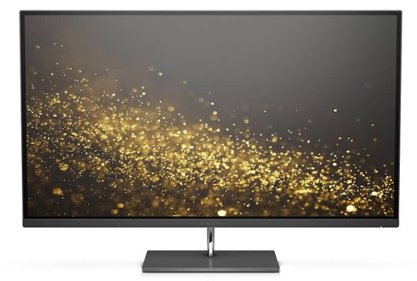 hp-envy-27-inch-4k-display