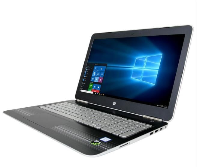 hp-pavilion-15-power-4k