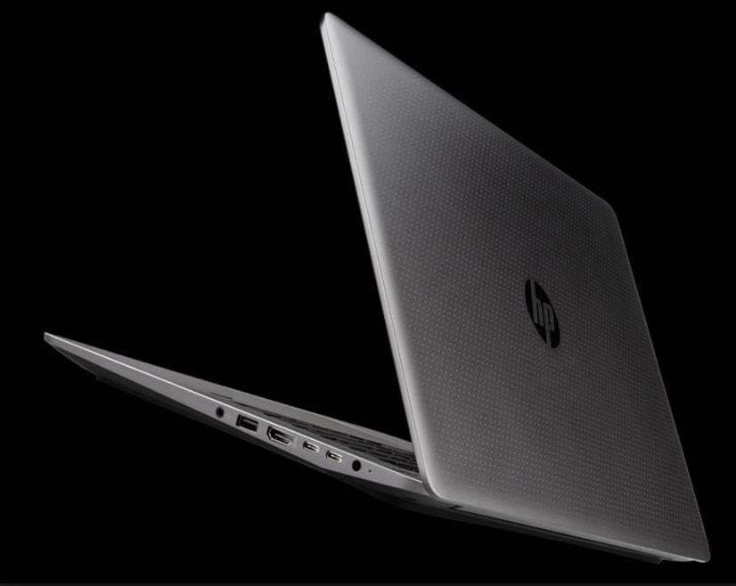 hp-zbook-studio-g3-laptop