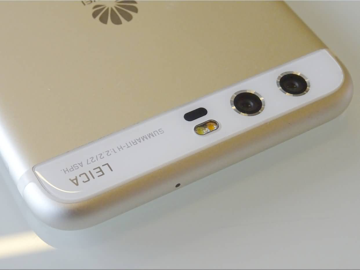 huawei-p10-rear-camera