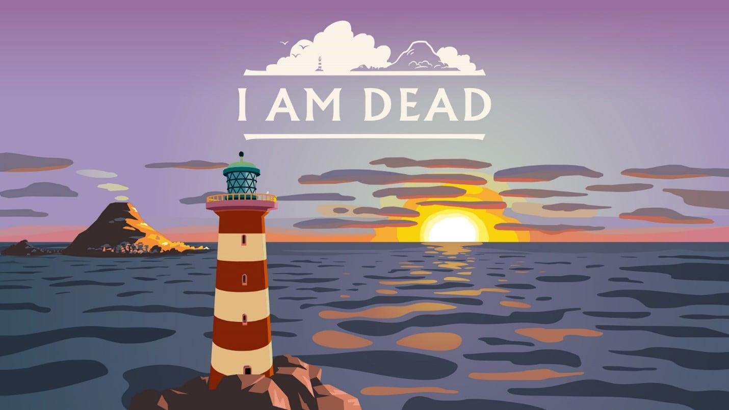i-am-dead-interface