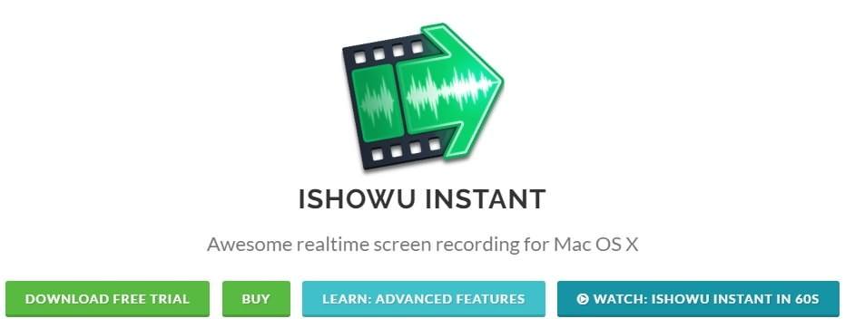 i-show-u