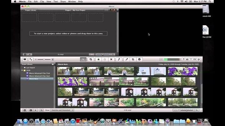 how do green screens work
