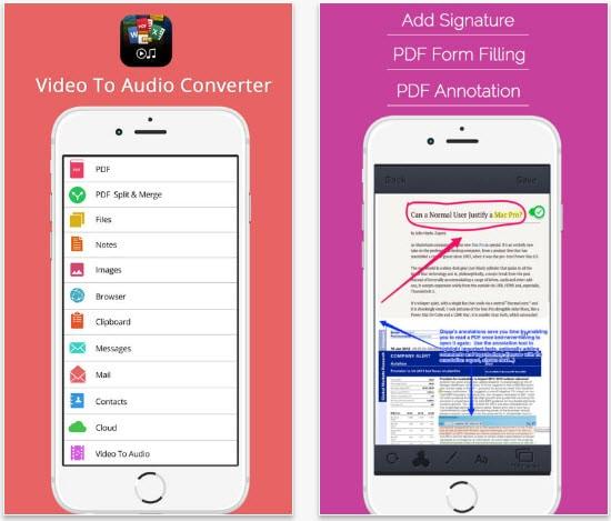 jpg to pdf app iphone