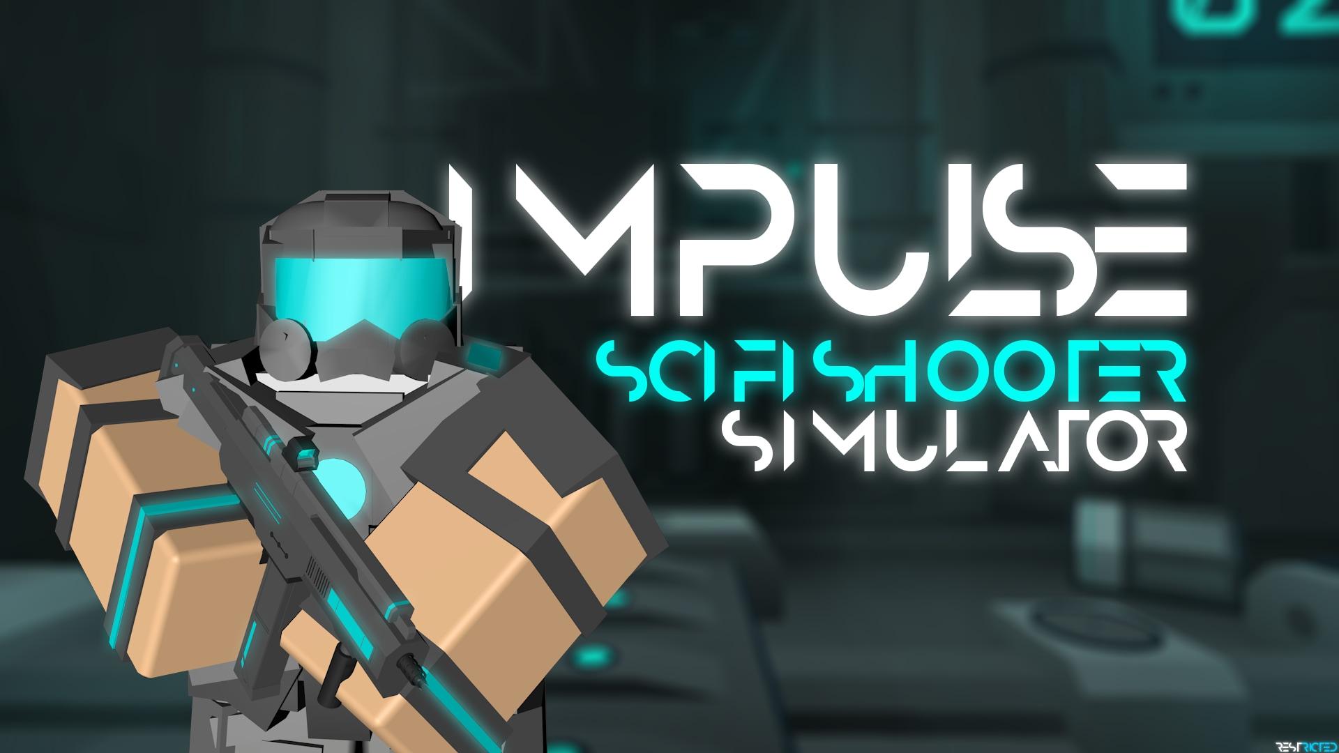 impluse-roblox