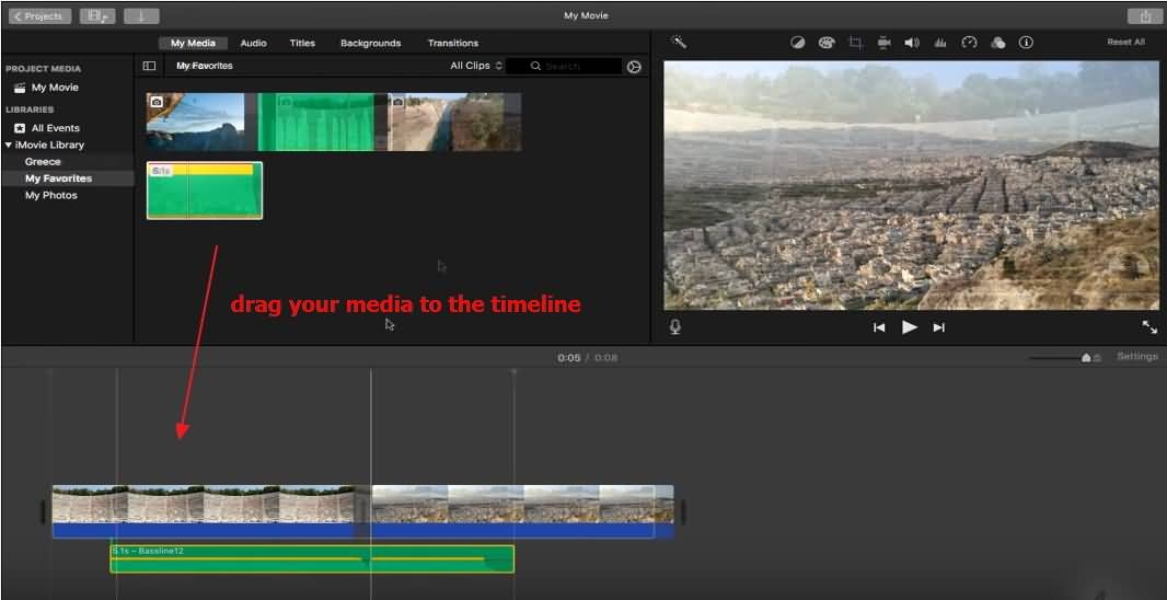 import-file-imovie