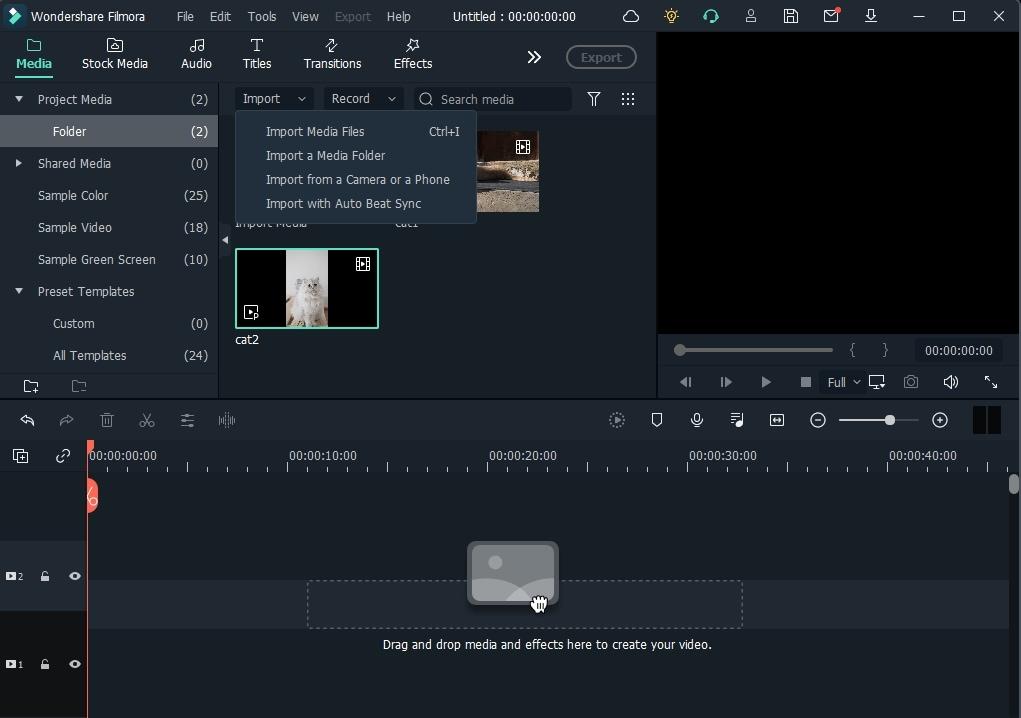 import-media8