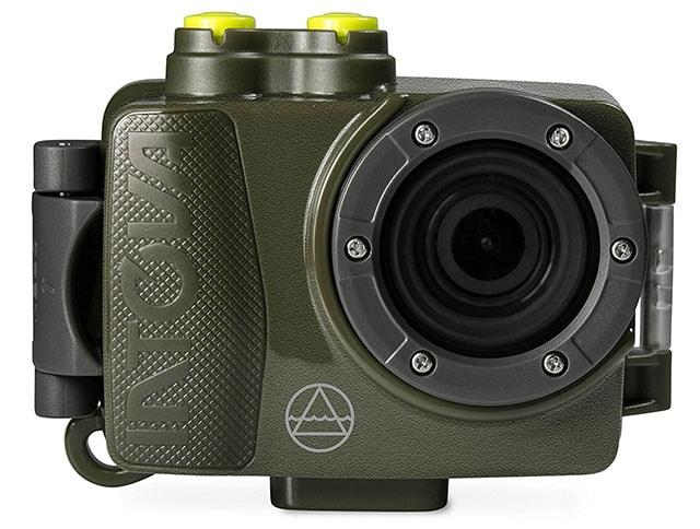 Intova DUB Camera