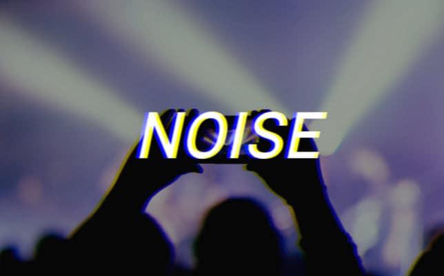 intro-noise
