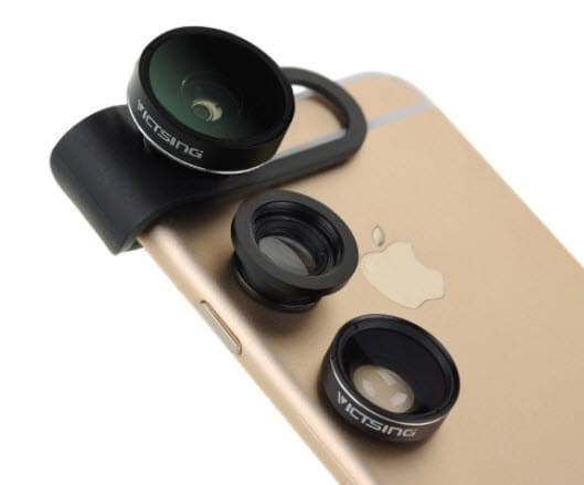 iphone-lense