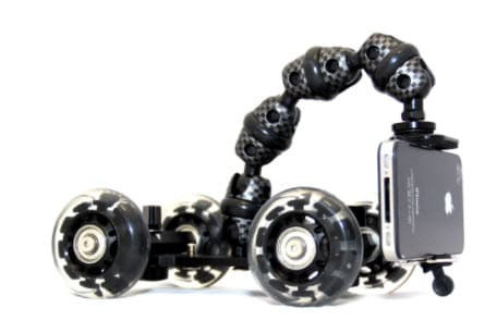 iphone-stabilizer-dolly