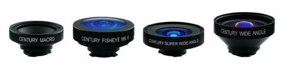 ipro-lens