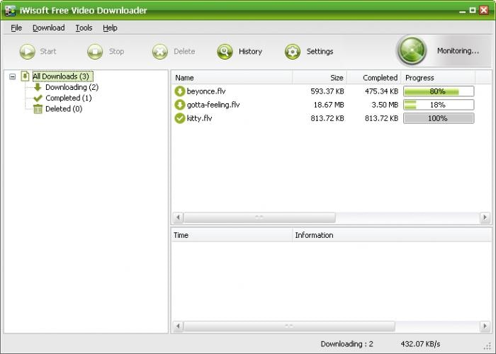iwisoft-free-video-downloader