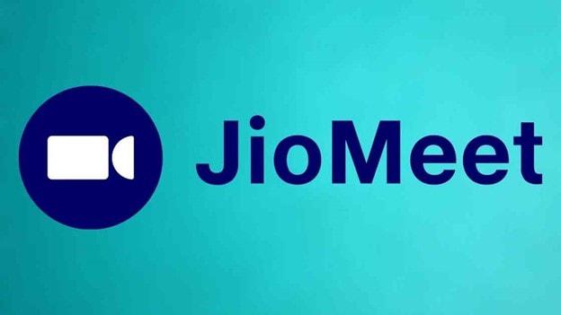 jiomeet-poster