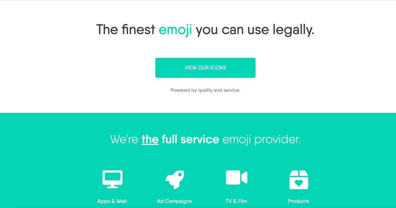 joypixels emoji website