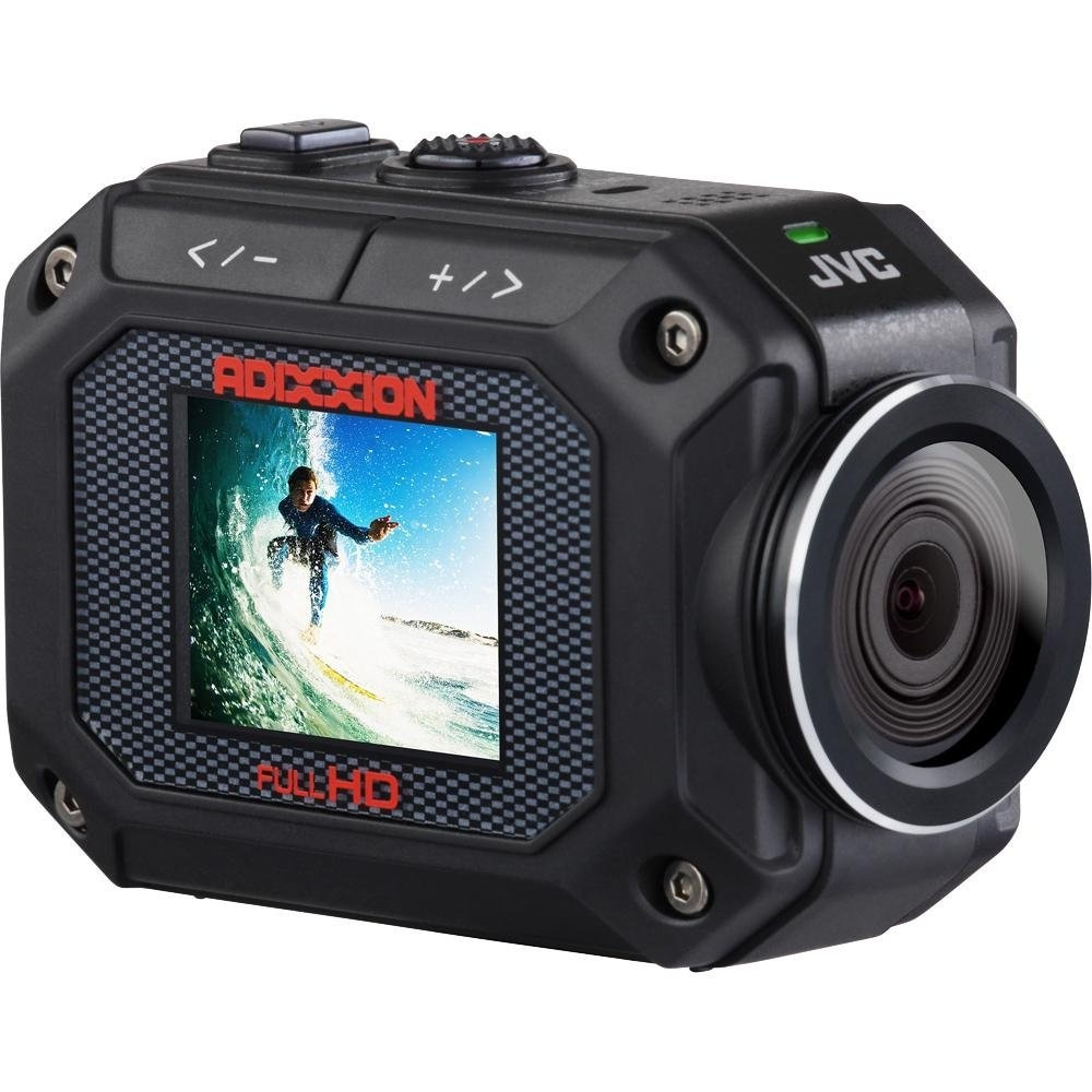 Top 7 Action and Sports Cameras Under $200