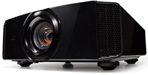 jvc-dla-x700r-4k-home-theater-projector