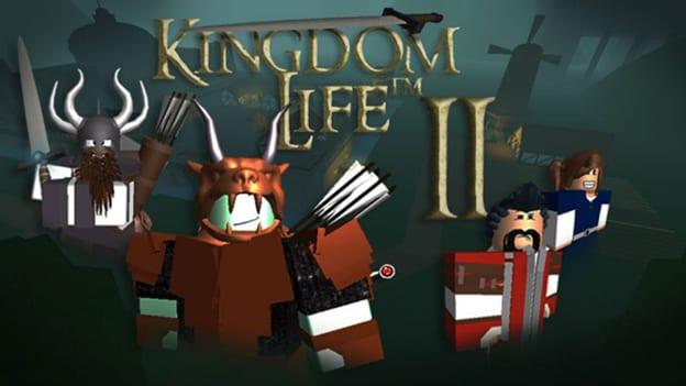 kingdom-life2-poster