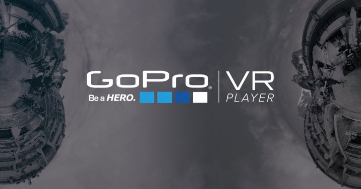 Top 10 VR (360 Video) Players for PC Reviews