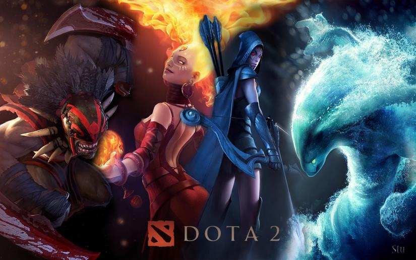 league-of-legends-dota-2