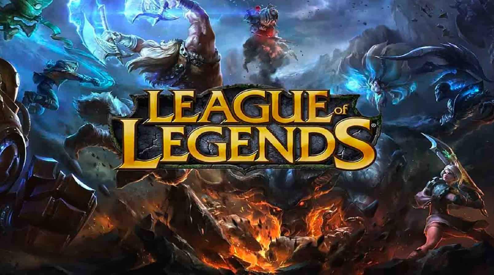 league-of-legends-poster