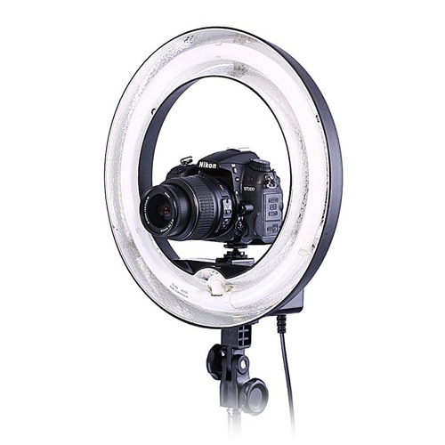 Neewer 14  Ring Light
