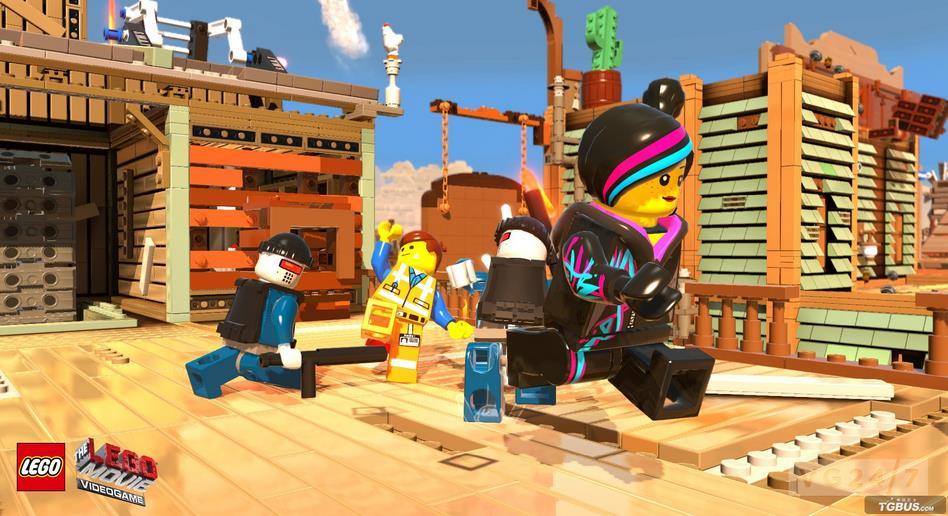 lego-games