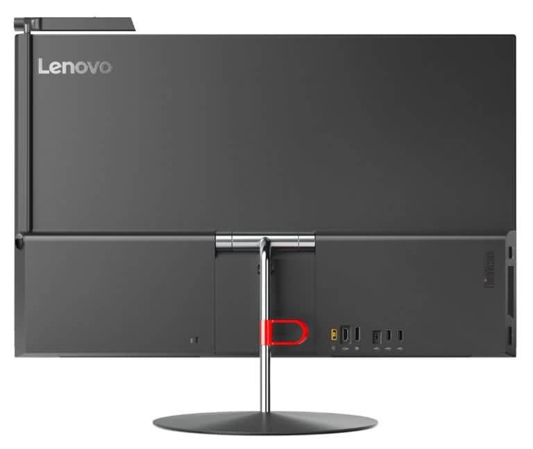 lenovo-thinkvision-x1-4k-monitor-ports
