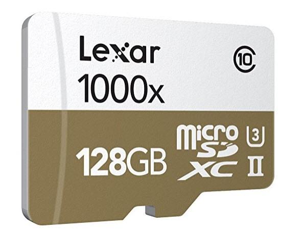 lexar-128gb-professional-1000x