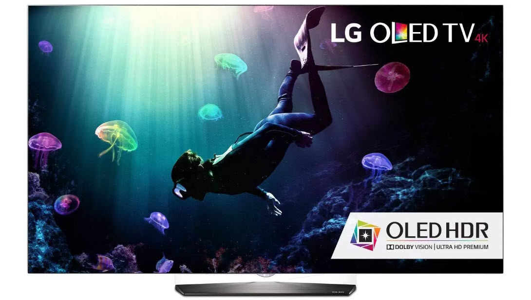 lg-oledb6p-series-4k-tv