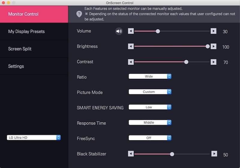lg-onscreen-control-27ud88