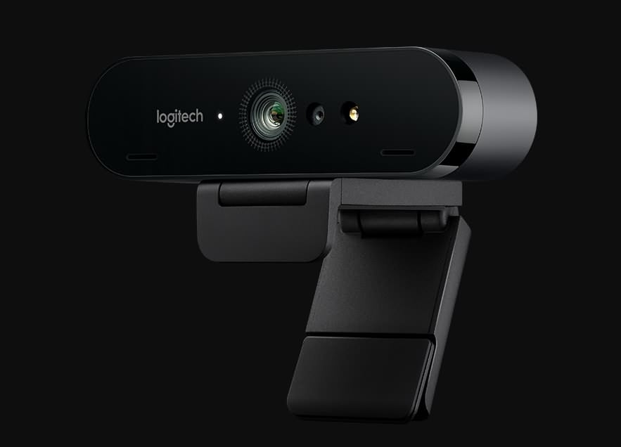 5 Best Webcams for Livestreaming on Twitch in 2019