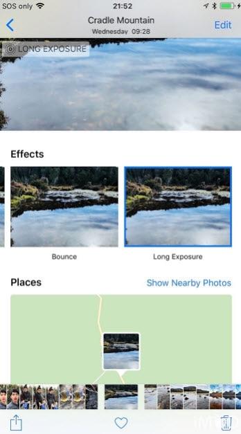 long-exposure-effect-iphone